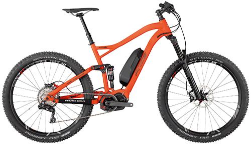 Price17_e-bike_e-Fully_STePS_650b+_29er