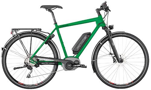 Price17_e-bike_e-Xpress-man_Bosch
