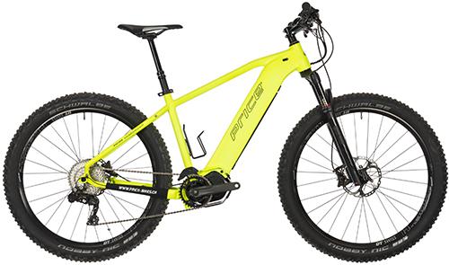 price17_e-bike_e-Pro_STePS_650b+_29er