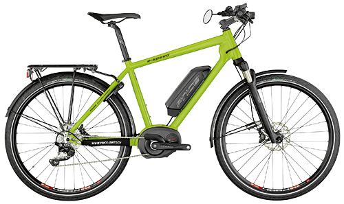 price17_e-bike_e-Speed_Bosch