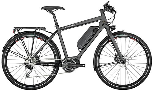 price17_e-bike_e-Speed_STePS