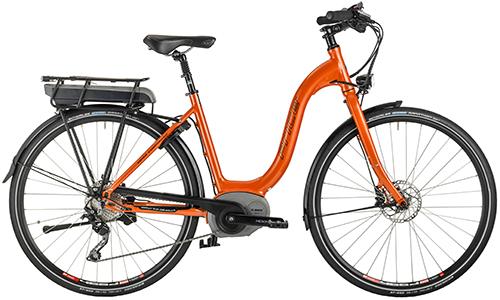 price17_e-bike_e-Xpress-unisex_Bosch