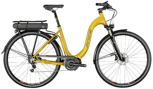 price17_e-bike_e-Xpress-unisex_STePS